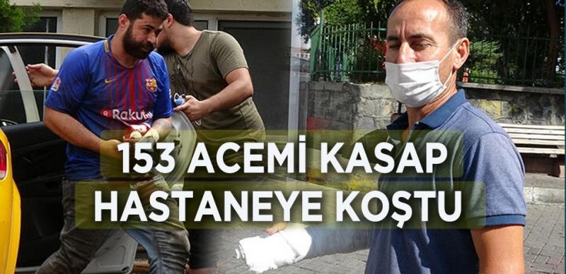 DENİZLİ'NİN ACEMİ KASABLARI