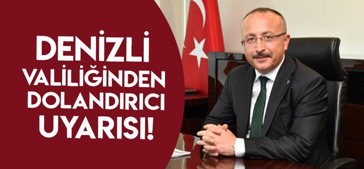 """ADIMIZI KULLANANLARA DİKKAT"""