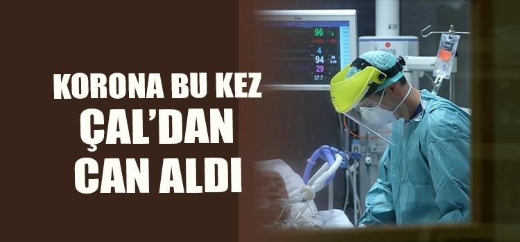 İŞ ARKADAŞLARI KARANTİNAYA ALINDI
