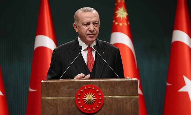 Türkiye'nin normalleşme planı belli oldu! İşte konuşulan detaylar…