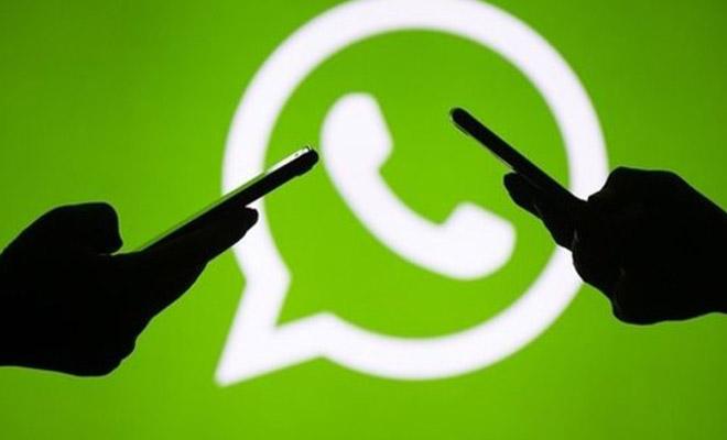 Whatsapp'ta son gün! Yeni dönem başlıyor!