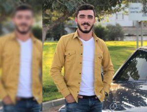 Sarayköy'de motor kazasında hayatını kaybetti!