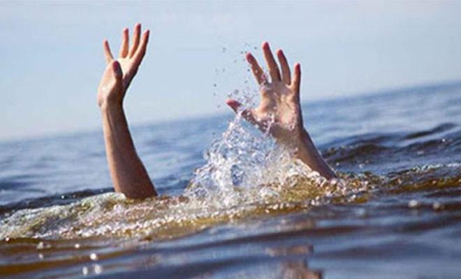 Denizli'de Sıcak havadan bunalan çocuk girdiği barajda boğuldu!