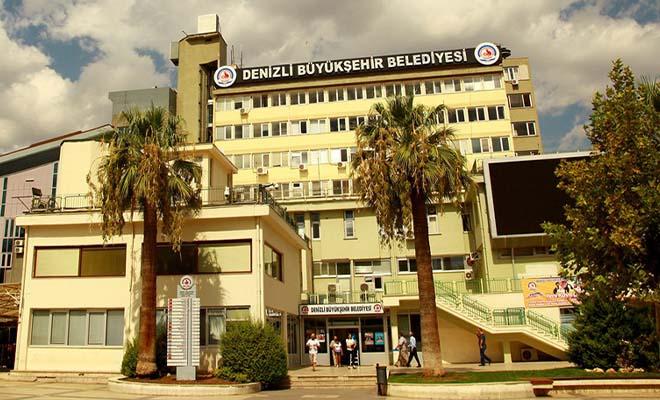 Denizli Büyükşehir Belediyesi vatandaşları uyardı!