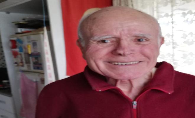 Emekli doktor kaza sonucu hayatını kaybetti!
