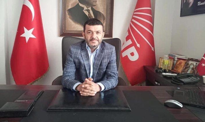 Başkan Çavuşoğlu'ndan Gaziler Günü Mesajı!