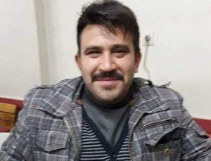 Denizli'de 39 yaşındaki adam kalbine yenik düştü!