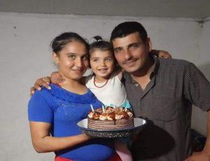 21 yaşındaki genç kadın feci kazada hayatını kaybetti!