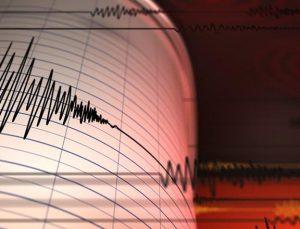 Denizli için kritik uyarı! '6 büyüklüğünde bir depremle sonuçlanması şaşırtıcı olmaz'