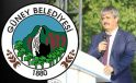 Güney Belediye Başkanı Halil Ayhan'ın ceza onandı!