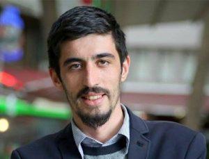 CHP Gençlik Kolları Başkanı Serbest Bırakıldı!